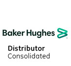 GE Distributor Consolidated