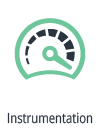 Icon Instrumentation