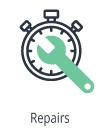 Icon Repairs