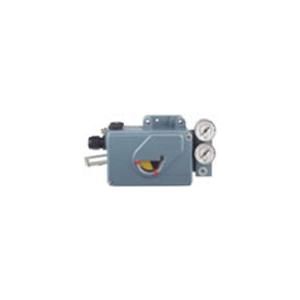SRI990 | Foxboro by Schneider Electric | Photo