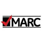 MARC-150