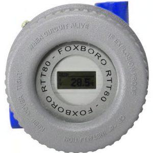 RTT80 | Foxboro by Schneider | Photo